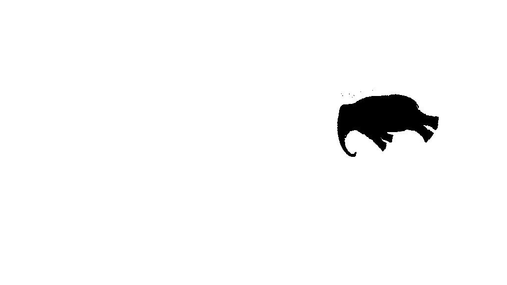 Rea 2018.12.25-2019.01.07 big mary t-shirts för ateister humanister och sekulära